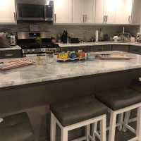 Cupo-kitchen